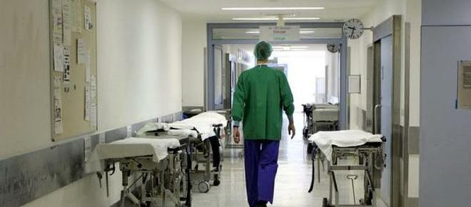 In pericolo di vita dopo un colpo di tosse: il caso della 58enne di Sondrio