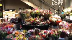 Locals spread kindness amid school shooting fear