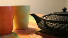What Oolong Tea can do for you