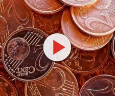 Addio alle monete da 1 e 2 cent: cosa cambia davvero