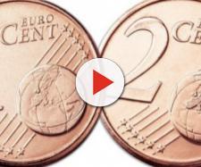 Addio monete da 1 e 2 centesimi : ecco le modalità e i nuovi prezzi
