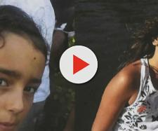 Affaire Maëlys : les restes du corps ont été retrouvés