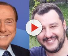 Berlusconi-Salvini: chi sarà il Premier?
