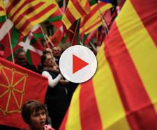 Cataluña busca ser un país independiente con pocos argumentos de peso para poder llevar a cabo el proceso