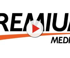 Ecco le 8 squadre Mediaset Premium per la stagione 2015/2016 ... - sezzedigitale.com