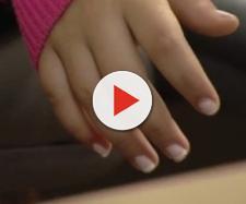 Homem abusa de menina de 11 anos e diz: Ela sabia o que estava fazendo