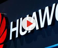 Huawei P20 Lite: anche i primi scatti rubati confermano notch e ... - androidworld.it