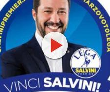 Il video parodia di 'Vinci Salvini' diventa virale