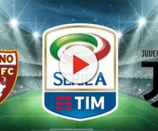 LIVE Torino-Juventus: streaming - diretta TV - formazioni - tutte le info