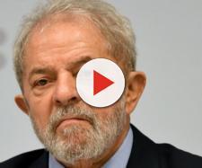 Lula já pensa em como vai ser seu comportamento numa possível ida à prisão