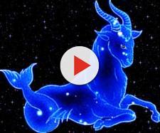 Oroscopo di domani 22 febbraio 2018, giovedì fortunato per il Capricorno