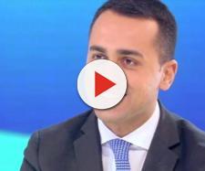 Pensioni, Di Maio M5s: superamento legge Fornero e aumento minime
