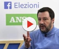 Pensioni, Salvini: primo atto stop legge Fornero, le novità