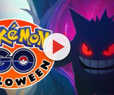 Pokémon GO presenta un nuevo evento especial de Halloween ... - gamedustria.com