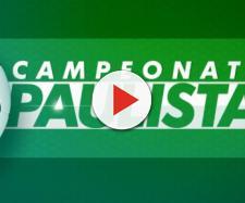 Ponte x Palmeiras ao vivo neste domingo