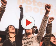 Potere al popolo, il movimento più a sinistra della scena politica italiana