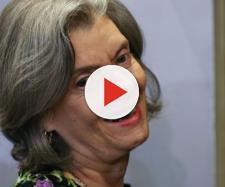 Presidente do STF, ministra Cármen Lúcia, toma decisão que causa 'mal-estar' no Palácio do Planalto