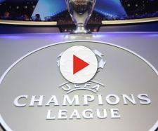 Pronostici Champions League 20-21 febbraio: tocca alla Roma