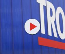 Trony, oltre 800 lavoratori a rischio nella crisi della catena del ... - lamescolanza.com