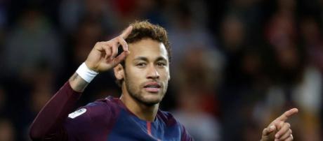 El crack brasileño piensa cortar cabezas de cara al a próxima temporada