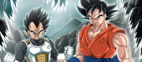CAV: AL68(Goku & Vegeta) Vs MrDevil(Thor & Superman) - Battles ... - gamespot.com