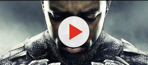 Review of 'Black Panther' movie. - [Image: WhatCulture/YouTube screenshot]