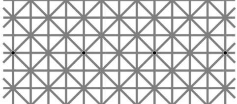 Optische Täuschungen | 4Link.ch - Surftipps - 4link.ch