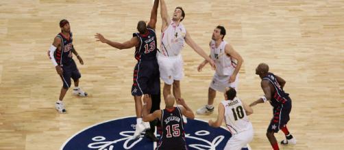 21 cosas que debes saber sobre Tim Duncan - elespanol.com
