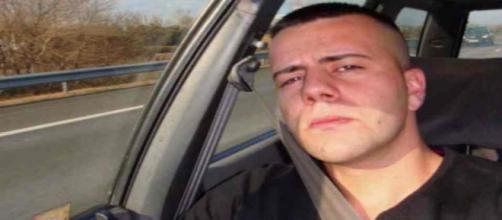 Affaire Maëlys : Nordhal Lelandais passe aux aveux et demande à être hospitalisé dans une unité spéciale