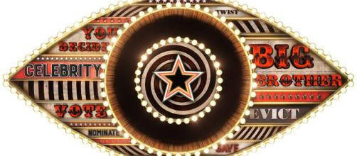 Celebrity Big Brother, reality show.