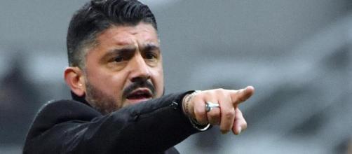 Che vittoria con la Sampdoria!
