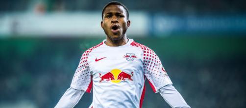 El delantero ingles ha tenido un gran impacto en su nuevo club alemán