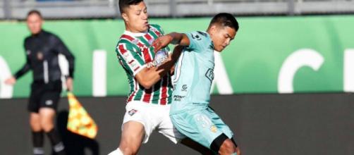 El Fluminense busca romper su sequía de derrotas ante el Flamengo