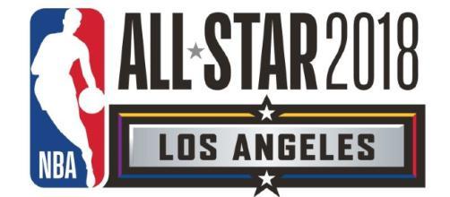 El juego de todo estrellas es el mas esperado por la fanaticada de la NBA
