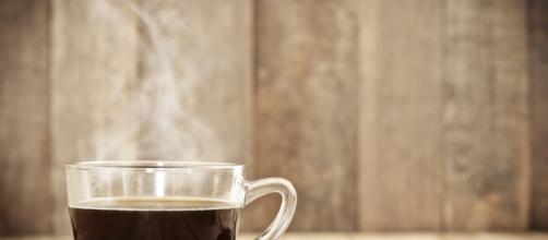 Entérate por qué razón el hábito perjudicial de tomar café retrasa ... - generacionimpacto.com