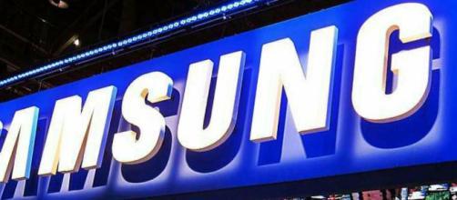 Rumors sul nuovo possibile modello di Samsung, Galaxy J4
