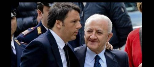 Inchiesta rifiuti in Campania: Renzi e De Luca se la prendono con i giornalisti di Fanpage