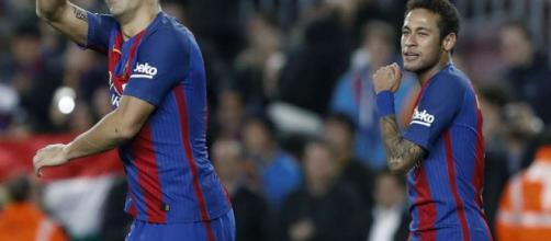 La Liga de España, fecha 26: Barcelona vs. Celta de Vigo, horario ... - laopinion.com