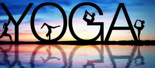 Madre Mia del Amor Hermoso: 5 posturas de yoga para reducir abdomen - blogspot.com