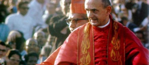 Paolo VI sarà proclamato Santo: ecco quando