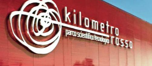 Parque Científico y Tecnológico Kilometro Rosso