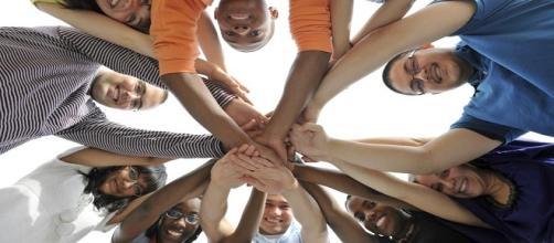 Saludos a tu éxito: la generosidad por delante