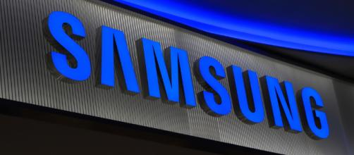 Samsung Set to Make a Big Name Change On Its Most Popular Product - edmtunes.com