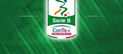 Serie B: in vetta la coppia Frosinone e Empoli
