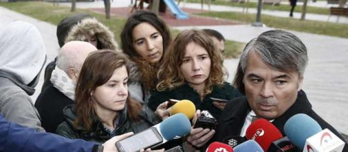 Telediario - 15 horas - 23/11/17 - RTVE.es - rtve.es