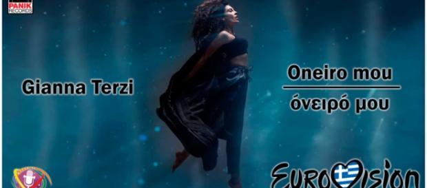 Descubriendo Eurovision - blogspot.com