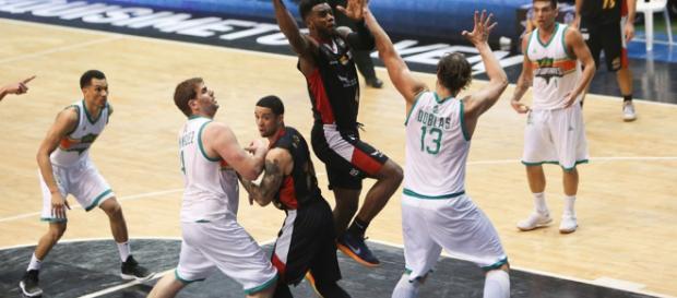 NBA - Echa un vistazo a los finalistas del Naismith Basketb