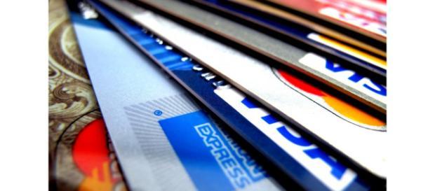 Resúmenes de cuenta y tarjeta serán online: para el papel habrá ... - minutouno.com