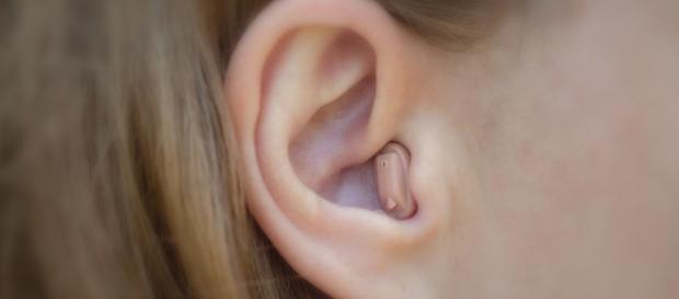 Sordera: causas y consecuencias de la pérdida de audición - Nacer ... - nacersordo.com