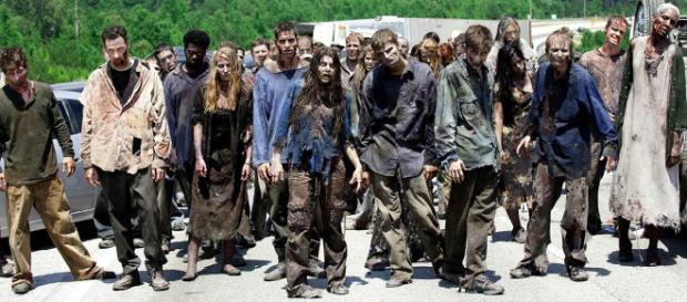 Zombie Apocalypse Gear: 25 Essentials for Survival | HiConsumption - hiconsumption.com